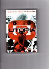 Utopia (2005) DVD #12672