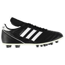 adidas Kaiser 5 Liga Fg Mens Football Boots Uk 11 Us 11.5 Eur 46 Ref 1832