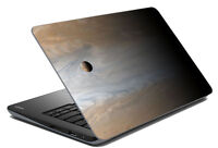 """Nature Planet Laptop Skin Notebook Protector Cover Decal Fit's 14.1"""" x 15.6"""""""