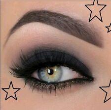 Oooh La La! Younique PERFECT BLACK Moonstruck Precision Eyeliner Eye Pencil