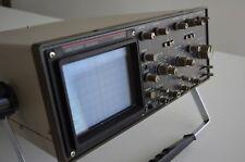 Philips PM3208 Oszilloskop