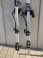 Zwei Thule Fahrradträger, Dachträger Fahrrad, 2 Stück