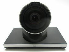 CISCO TTC8-01 VIDEO CONFERENCE CAMERA