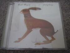 VASHTI BUNYAN Lookaftering  CD  2005  FAT CAT    mint