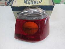 Fanale posteriore destro, Magneti Marelli Renault Twingo 1° serie  [2200.17]