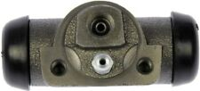 Drum Brake Wheel Cylinder Rear,Rear Left Dorman W610166