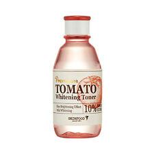 [SKINFOOD] Premium Tomato Whitening Toner - 180ml