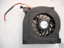 Dell Latitude D500 D505 D610 D600 SUNON CPU Cooling Fan GB0506PGV1-8A 4R197