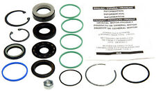 Rack and Pinion Seal Kit fits 1985-1996 Chevrolet Corvette  PARTS MASTER/EDELMAN