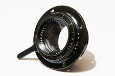 Carl Zeiss Jena Tessar 150mm 1:4,5