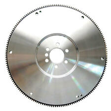 Centerforce Clutch Flywheel 700107; for Chevy 262-400 SBC T-56