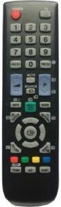 New Replacement Remote Control Samsung AA59-00582A UE37ES5700SXXN UE37ES5700SXZG
