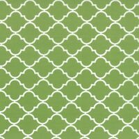 "Moda Quattro Piccolo Fresh Grass Green Quilting Fabric 100% Cotton 44/45"" SBY"