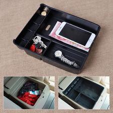 Für Toyota Highlander/Kluger 2008-2013 Lagerung Aufbewahrungsbox Handschuhfach