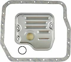 Baldwin 20008 Transmission Filter For Select 03-17 Lexus Pontiac Toyota Models