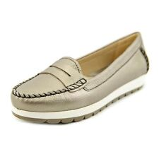 3b92297101a1 Geox Flats and Oxfords for Women
