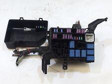 Suzuki Fuses & Fuse Boxes | eBay