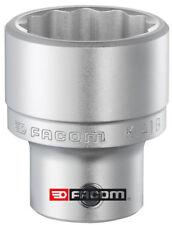 DOUILLE FACOM 3/4 12 PANS 36 MM