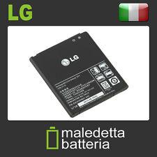 Batteria ORIGINALE per Lg Optimus P880