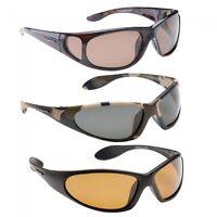 New 100% UV400 Polarized Eyelevel Driving Outdoor Sports Fishing Sunglasses