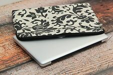 "10"" Tablet Sleeve Padded Case Martha Stewart Home Office with Avery"