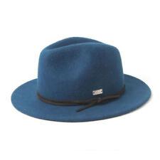Women s Felt Hats  c5c71794c230
