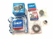 Joint bremsanker plaque moteur Vespa v50 PV et3 PK S PK XL xl2