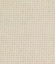 "25cm x 35cm 14ct White Aida Stitch Count 140x196 10/"" x 14/"""