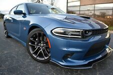 New listing  2020 Dodge Charger 392 R/T Scat Pack-Edition(M.S.R.P New Was $47,370)