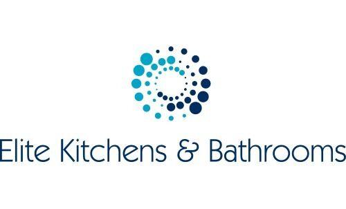 elitekitchensbathrooms2