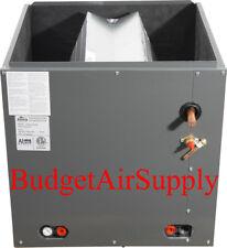 ASPEN 5 TON DX-TREME CC CASED, UPFLOW / DOWNFLOW AC EVAP COIL CC60C4G245R057