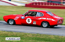 Ford Capri Pressure Plate Cologne V6 4-Speed 5-Speed