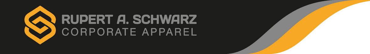 schwarz-gap --- RUPERT A. SCHWARZ