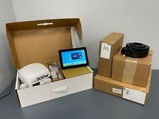 Case Ih Xcn-1050 & Ez Pilot w/ Ez Pilot Pro License
