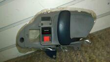 95 96 97 98 99 Tahoe Suburban Right Front Penger Interior Lock Door Handle