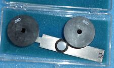 Teledyne ISCO 60-1144-059 UV-Filter Assembly Source & Filter Package 280nm