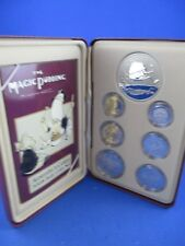 2008 Australian Baby Coin Proof Set - The magic Pudding - SUPERB!!