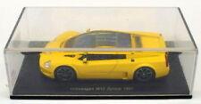 Coches, camiones y furgonetas de automodelismo y aeromodelismo Spark Volkswagen escala 1:43