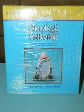 Department 56 Storybook Village Collection Humpty Dumpty Picture Frame