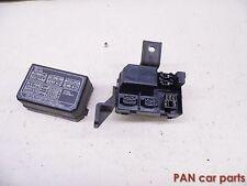 Mitsubishi Eclipse Sicherungskasten Sicherungsbox 7124-6140, 1K29