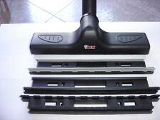 ect.. 910 710-690 POLTI Kit guarnizioni oring per lecoaspira intelligent