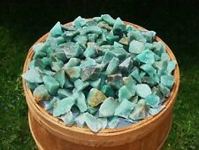 3000 Carats of Green Quartz - Exceptional Quality a Faceted GEMSTONE