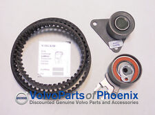 Genuine Volvo Timing Belt 30731727