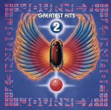Journey - Greatest Hits 2 [New CD]