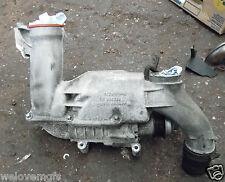 2001 MERCEDES CLK 230 AUTO KOMPRESSOR SUPERCHARGER 1110901080 EATON