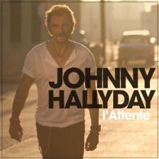Coffrets CD de Johnny Hallyday