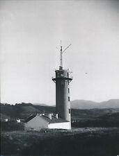 CIBOURE-SOCOA c. 1935 - Le Sémaphore  Pyrénées-Atlantiques Div 4609