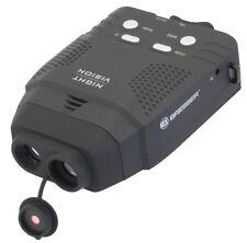 BRESSER 3x14 Digitales Nachtsichtgerät mit Aufnahmefunktion