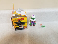The Loyal Subjects Dragonball Z Piccolo figure, excellent shape!