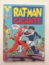 PANINI COMICS RAT-MAN GIGANTE N.27 LA SENTINELLA -  NUOVO DA MAGAZZINO